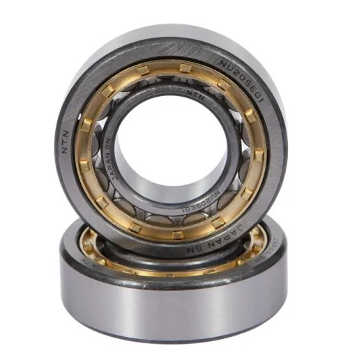 Timken 66187/66462D+X1S-66187 tapered roller bearings