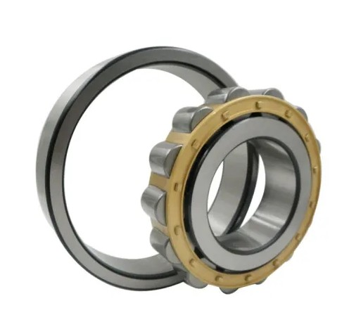 100 mm x 150 mm x 24 mm  SKF 7020 ACD/P4A angular contact ball bearings