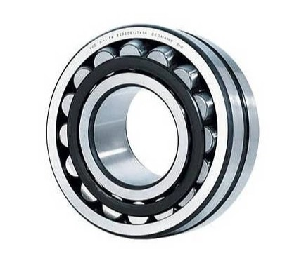 40 mm x 90 mm x 23 mm  SKF 7308 BECBY angular contact ball bearings