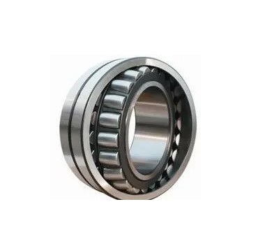 140 mm x 300 mm x 114,3 mm  Timken 140RT93 cylindrical roller bearings