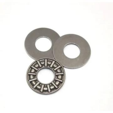 25 mm x 62 mm x 17 mm  NSK 6305T1XZZ deep groove ball bearings