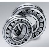 NSK Deep Groove Ball Bearing, 6205 Bearing, 6205zz Bearing, 6205DDU Bearing, 6205VV Bearing for Electric Motor, Motorcycles, Auto Parts